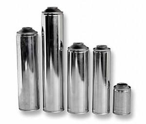 Metalpak.pl Opakowania metalowe, puszki, wiadra, puszki aerozolowe 150, 300, 400, 500, 750 ml, 1, 2,5 ,5, 10, 12, 15, 20 L
