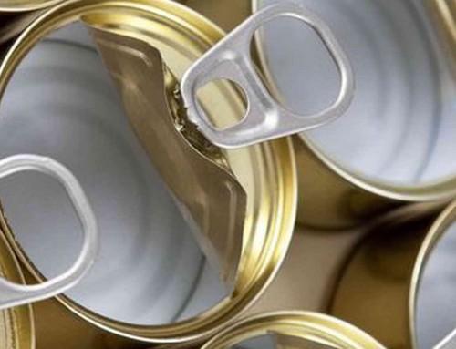 Opakowania bez Bisfenolu A (BPA Free)
