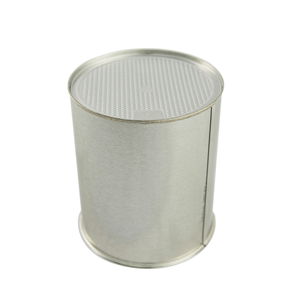 Puszka konserwowa 750 ml z wieczkiem Easy Peel