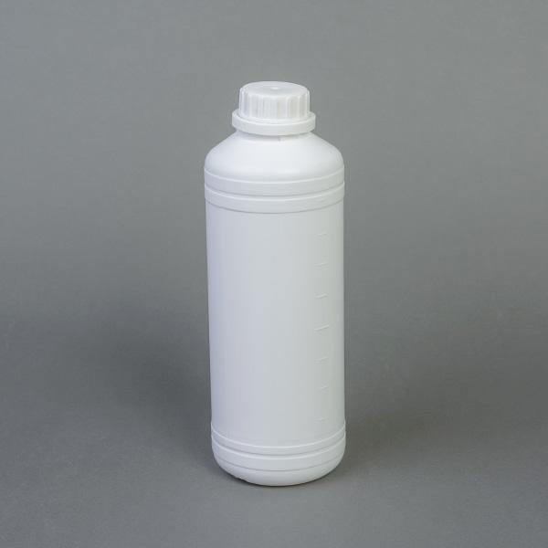 butelka HDPE 1 l